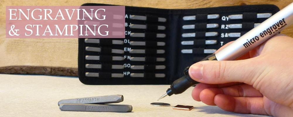 www.sayila.co.uk - Engraving & Stamping