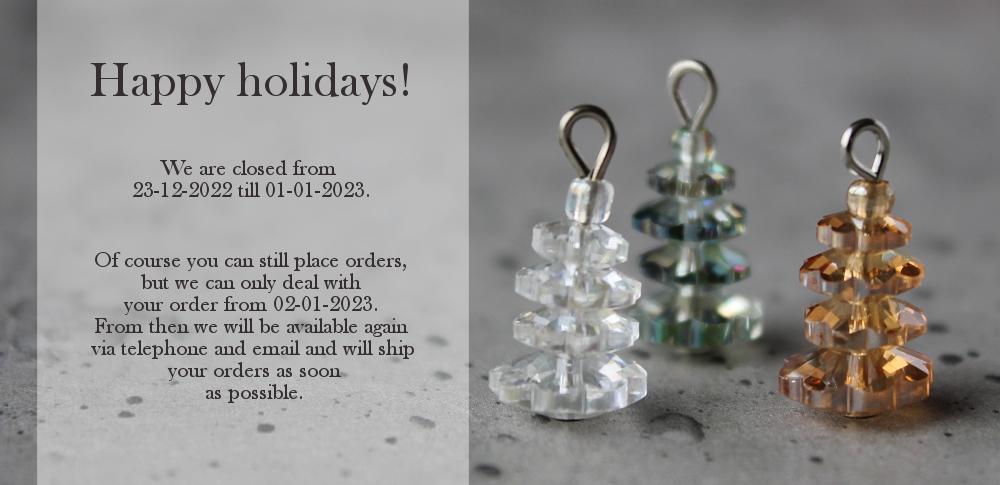 www.sayila.com - Christmas collection