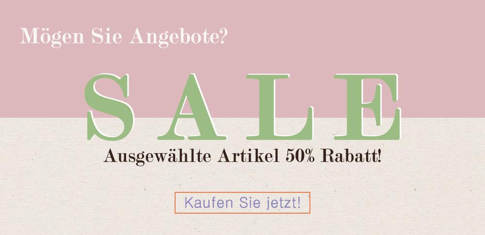 www.sayila-perlen.de - Sale
