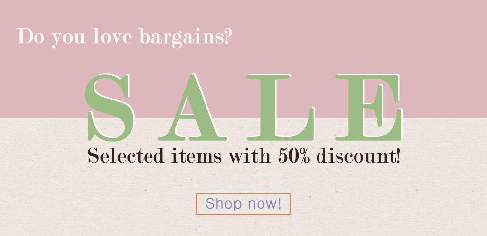 www.sayila.co.uk - Sale