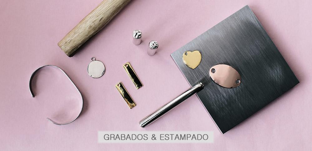 www.sayila.es - Grabados & Estampado