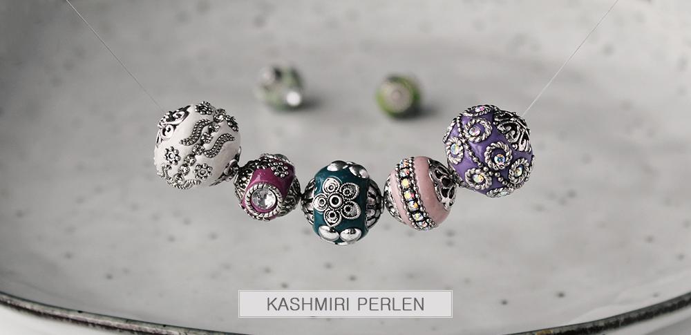 www.sayila-perlen.de - Kashmiri Perlen