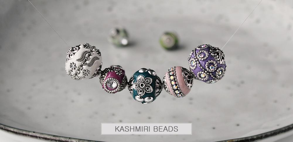 www.sayila.com - Kashmiri beads