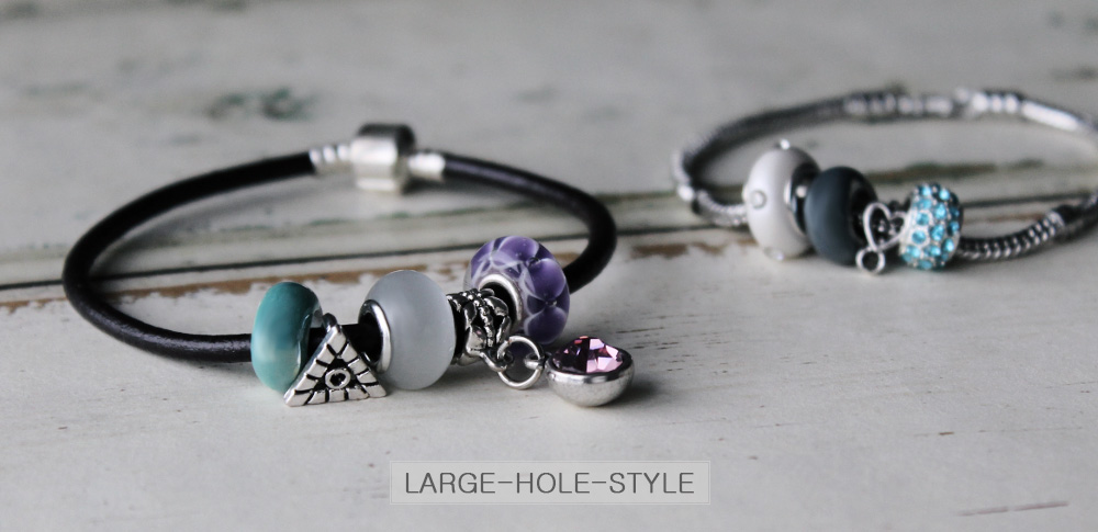 www.sayila.com - Large-hole-style