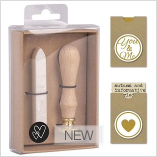 www.sayila.com - New items