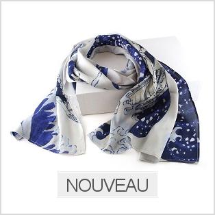 www.sayila.fr - Nouveaux articles