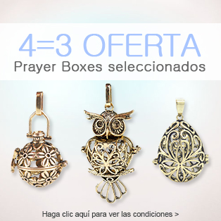 www.sayila.es - Promoción descuento