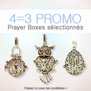 www.sayila.fr - Rondelles strass sélectionnées 4=3