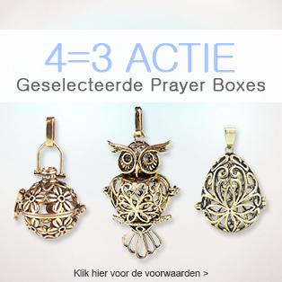 www.sayila.be - Kortingsactie