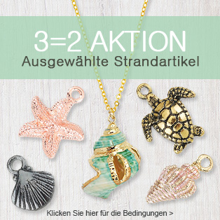 www.sayila-perlen.de - Ausgewählte Kugelschreiber für Perlen 3=2