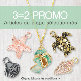 www.sayila-perles.be - Promotion de réduction