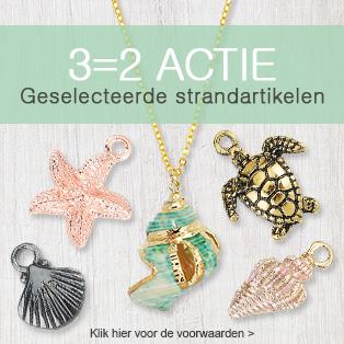 www.sayila.nl - Geselecteerde boekenleggers 3=2