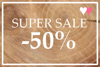 www.sayila.be - SUPER SALE -50%