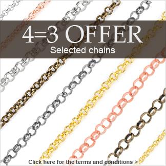 www.sayila.co.uk - Discount deal