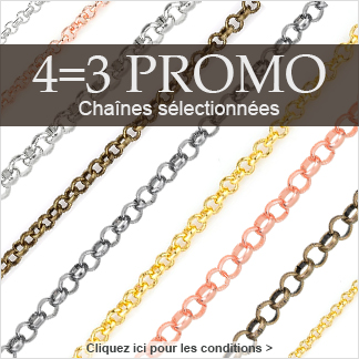 www.sayila.fr - Promotion de réduction