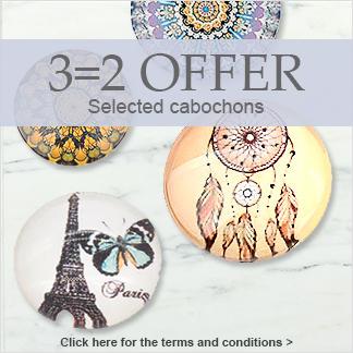www.sayila.com - Discount deal