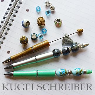 www.sayila-perlen.de - Kugelschreiber für Perlen