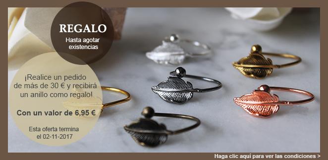 www.sayila.es - Acción