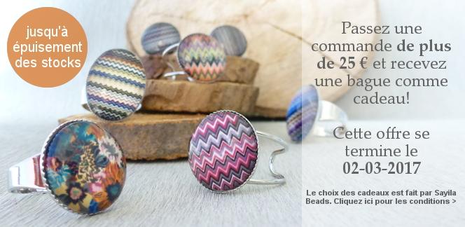 www.sayila.fr - Campagne