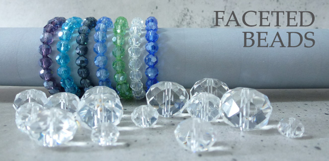 www.sayila.com - Faceted beads