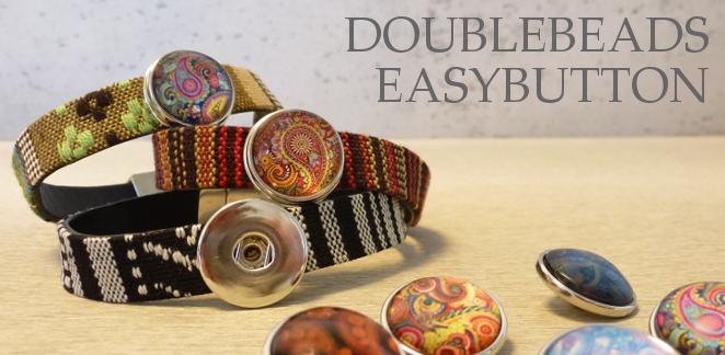 www.sayila.co.uk - DoubleBeads EasyButton