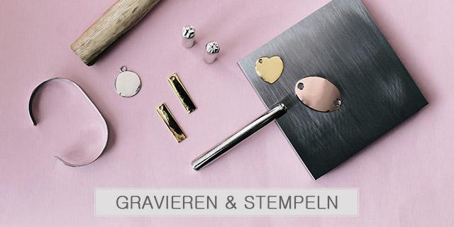 Perlen Und Schmuck Günstig Online Bestellen Bei Sayila