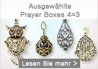 www.sayila-perlen.de - Kortingsactie
