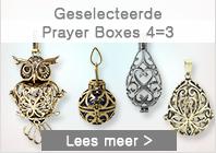 www.sayila.nl - Kortingsactie