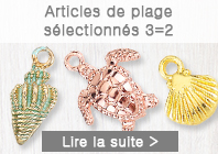 www.sayila.fr - Promotion de réduction