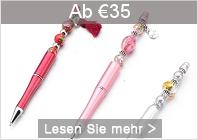 www.sayila-perlen.de - Geschenk Aktion