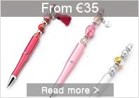 www.sayila.com - Gift campaign