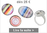 www.sayila.fr - Campagne de cadeau