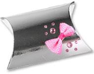 www.sayila.fr - Sayila Mini-Projet Decorated Gift Box