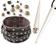 www.sayila.com - Studs and spikes