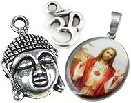 www.sayila.fr - Collection religion