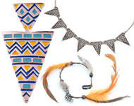 www.sayila.com - Aztec and tribal collection