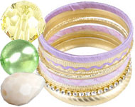 www.sayila.fr - Collection pastel
