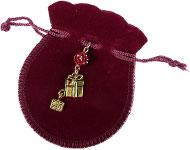 www.sayila.com - Sayila Mini Project Festive Gift bag