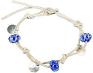 www.sayila.com - Sayila Jewelry Project Beach Bracelet