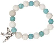 www.sayila.nl - Sayila Sieradenproject Sky Bracelet