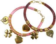 www.sayila.nl - Sayila Sieradenproject Boho Bracelets