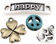 www.sayila.nl - Peace and Happiness 18-09-2015