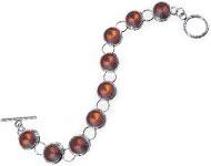 www.sayila.com - Sayila Jewelry Project Rivoli Bracelet
