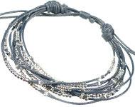 www.sayila.com - Sayila Jewelry Project Simplicity