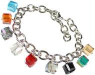 www.sayila.com - Sayila Jewelry Project Cubes