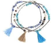 www.sayila.com - Sayila Jewelry Project Sky
