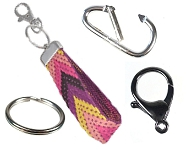 www.sayila.com - Spotlight: Key fobs