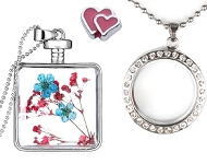 www.sayila.com - Spotlight: Mother's Day gifts