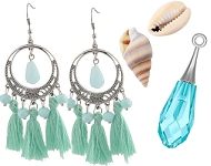 www.sayila-perles.be - Spotlight: Sea Breeze