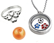 www.sayila-perles.be - Spotlight: Sport